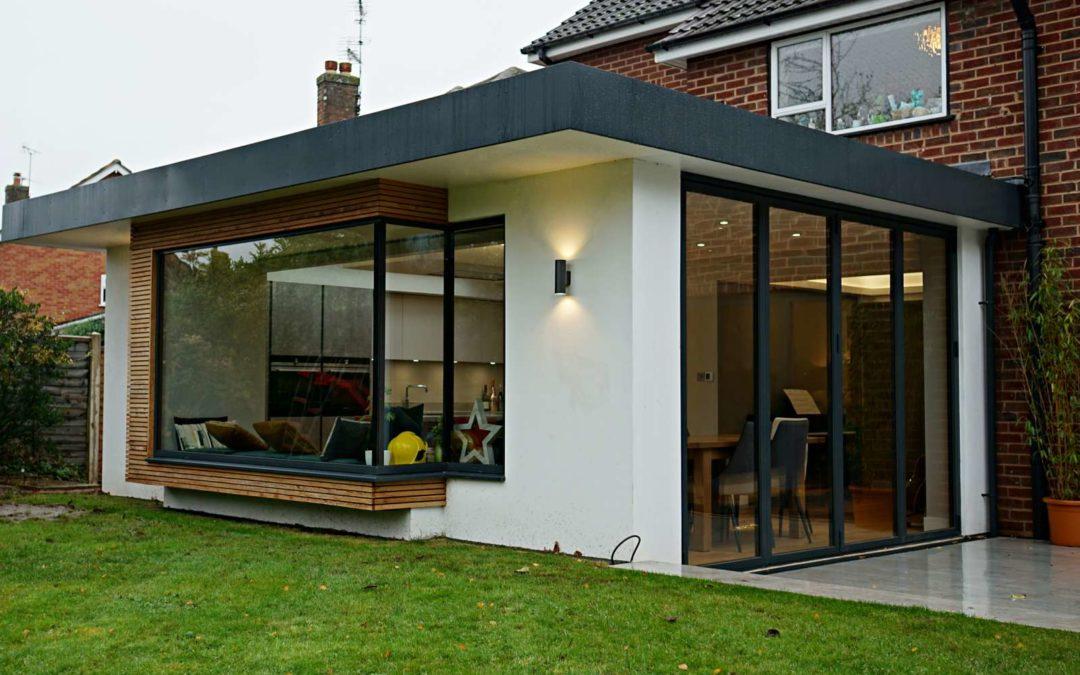 rear house extension hagley.1 1
